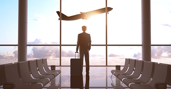 Combining Business And Vacation Travel: What Can You Deduct?
