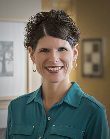 Stacy Smith, CPA