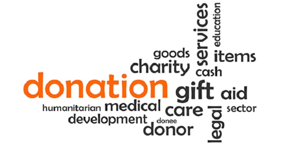 Donation Wordle 600px