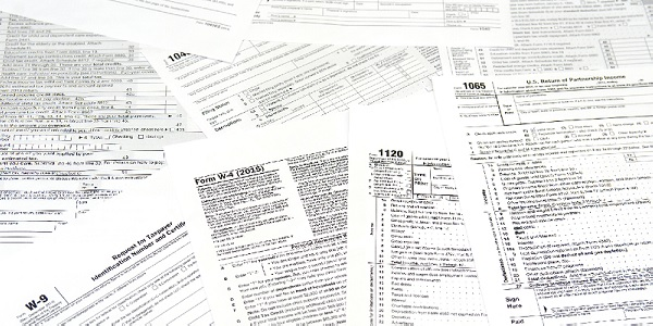 IRS FAFSA Tool Shut Down (Temporarily)