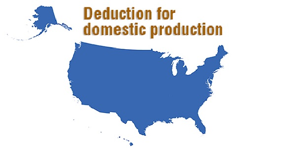Domestic Production Deduction 600px