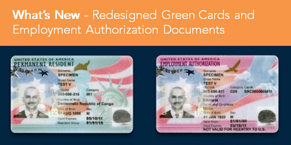 Blog Preview Green Card Update