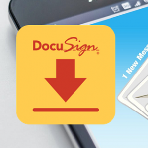 DocuSign Suffers Data Breach As Target Of Malware Phishing Attack
