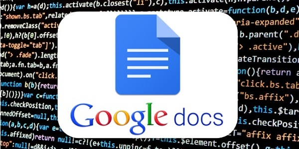 Google Docs Phishing Scam: What You Need To Know