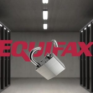 Are You Affected By The Equifax Data Breach?