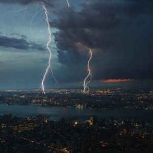 Can Your Payroll Weather A Storm?