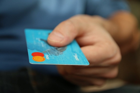 Using Pay Cards To Pay Your Employees? You'll Want To Read This!