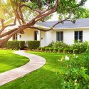 Home Equity Borrowers Get Good News From The IRS