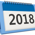Additional 2018 Tax Deadlines