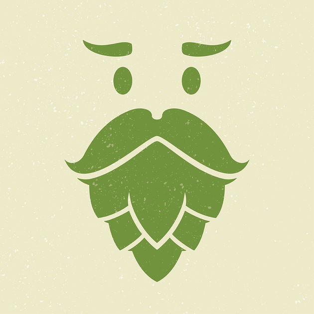 8 Great Apps for Craft Beer Lovers (That Aren't 'Untapped