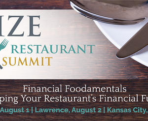 Registration Now Open For Mize Restaurant Group Summits