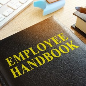 Why Your Restaurant Needs An Employee Handbook