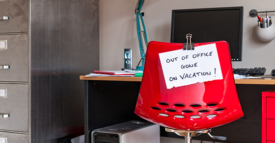 Can A PTO Contribution Arrangement Help Your Employees And Your Business?