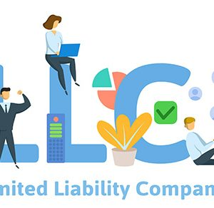 When Are LLC Members Subject To Self-employment Tax?