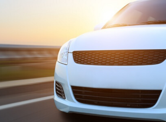 IRS Updates Rules For Personal Use Of Employer-provided Vehicles