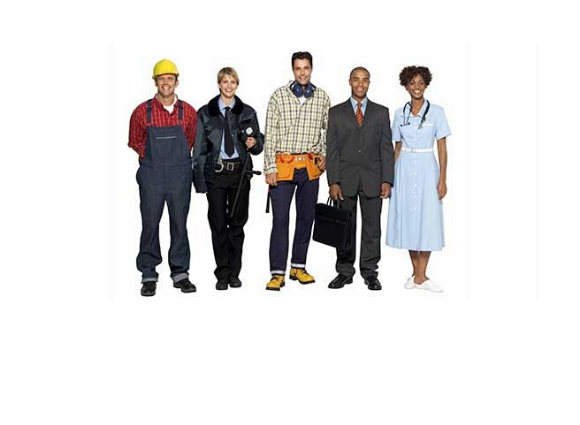 Employee Vs. Independent Contractor: How Should You Handle Worker Classification?