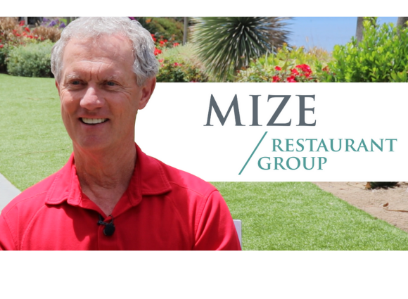 Mize Restaurant Group