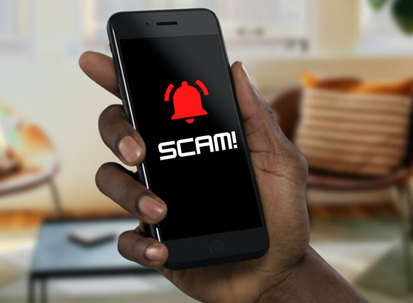 Vishing Scams Are On The Rise: How To Protect Yourself From Scammers