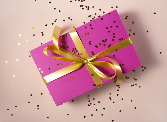 Can You Deduct Charitable Gifts On Your Tax Return?