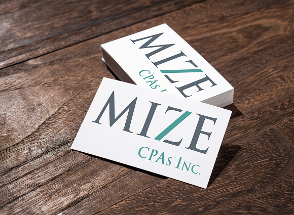 Mize Houser & Company P.A. Changes Name To Mize CPAs Inc.