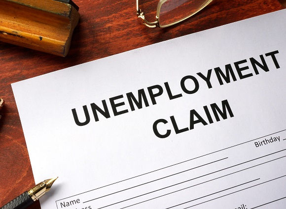Can Employees Collect Unemployment If They Refuse To Return To Work?
