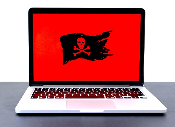 CISA Launches Campaign To Reduce The Risk Of Ransomware