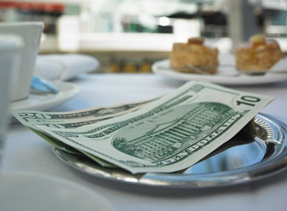 What You Need To Know About The Restaurant Revitalization Fund (RRF)