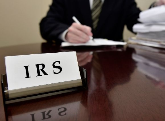 IRS System Bug Causing Additional Frustrations With Tax Refund Delays